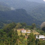 Coffee of The Day: Tiny And Exotic Sao Tome e Principe
