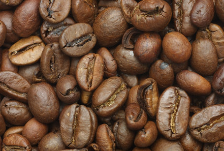 Latin American Arabica Cash Coffee Differentials Strengthen Against Higher Prices