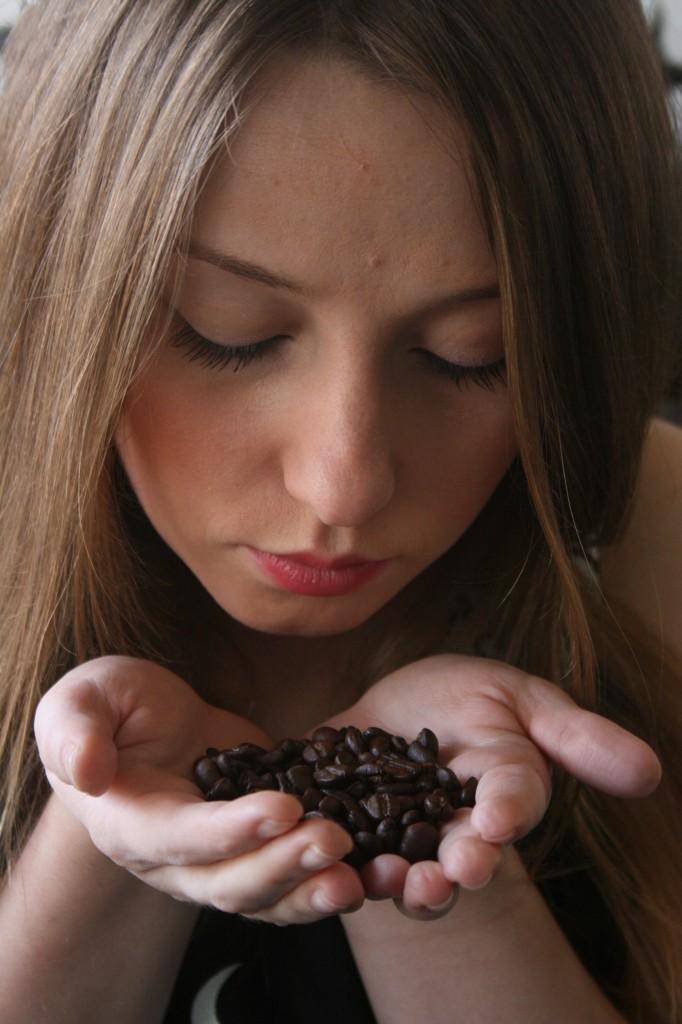 Arabica Coffee Prices Per Pound