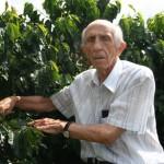 Blog de café em Português: Ministro anuncia renegociação de dívidas de produtores de café
