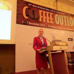Maja-Wallengren-VietCofOutlook2