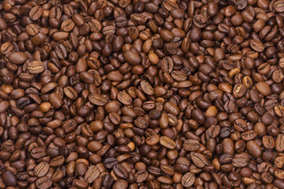 MARKET INSIGHT: March Arabica Coffee Ends Down 0.80 Cent At $1.1440/Lb Jan 24 In Quiet Trade