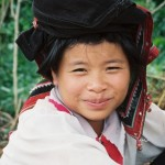 More on Vietnam's Coffee History – Coming Up!