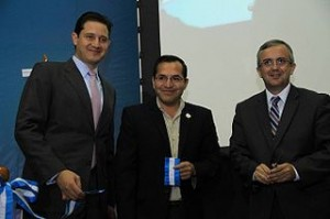 AnacafeCongreso2013