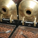 MARKET INSIGHT: Sep Arabica Coffee Prices Down 4.85c On July 19 But Up 3.40c On Week