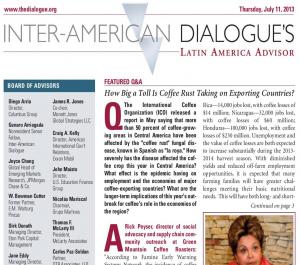 InterAmericanDialogue2Cover