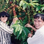 Vietnam is the World's 2nd Largest Coffee Grower