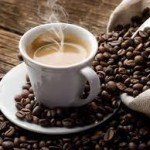 MARKET INSIGHT: Coffee Prices End Week Down on Profit Taking At $1.2225/Lb July 26