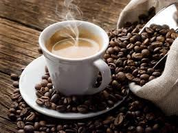 MARKET INSIGHT: Mar Arabica Coffee Ends Week Up 4.5 Cents At $1.3990/Lb On Concerns For Looming World Deficit