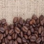 MARKET INSIGHT: Arabica Coffee Prices Recover To Close Up 2.65 Cents At $1.1825/Lb Aug 2