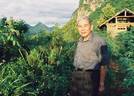 SPECIAL REPORT: Vietnam's Mr Coffee – The Architect Behind Vietnam's Impressive Growth