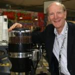 INTERVIEW: La Marzocco's King Of Espresso Kent Bakke Sees New Coffee Markets Ahead