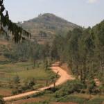 ORIGIN FOCUS: RWANDA