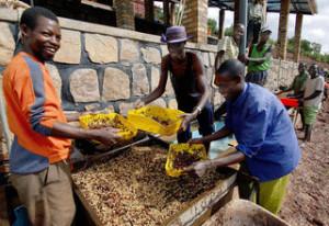 Rwanda5MarabaWashing - Copy