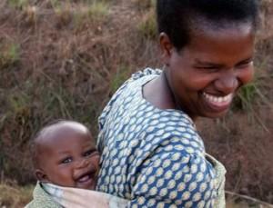 Rwanda7