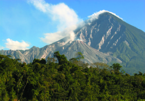 rsz_guatemalas_volcan_de_agua_in_antigua_photo_courtesy_of_anacafe