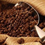 MARKET INSIGHT: Sep Arabica Coffee Prices Close Down 1.95% On Week at $1.2050/Lb Aug 16