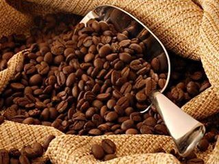 MARKET INSIGHT: March Arabica Coffee Prices End Up 0.40 Cents At $1.0640/lb Dec 6 In Quiet Trade