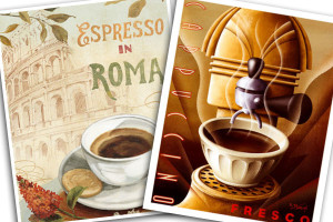 vintage-coffee-ads-4