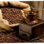 MARKET INSIGHT: Mar Arabica Coffee Ends Down 5.65 Cents At $1.71/Lb Jan 16 On Profit Taking