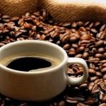 MARKET ANALYSIS: May Arabica Coffee End Week Up Over 20% At $2.0120/Lb Apr 11 On Growing Brazil Drought Concerns