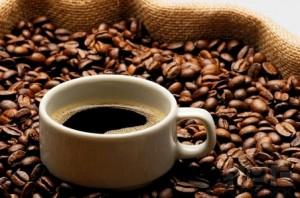 Coffee Beans 58
