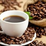 MARKET INSIGHT: March Arabica Coffee Close Down 4 Cents On Profit-Taking At $1.1070/Lb Dec 31