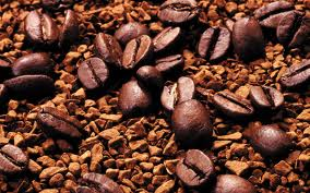 MARKET INSIGHT: Mar Arabica Coffee Ends Up 1.30 Cts At $1.2065/Lb Jan 10 As Brazil Concerns Remain