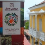 Colombia's Fedecafe And The Juan Valdez Coffee Story
