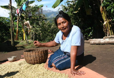 ORIGIN FOCUS: COLOMBIA – A Leader In The World Of Coffee!
