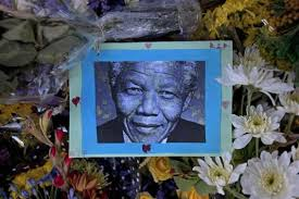 Mandela5