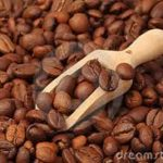 SPECIAL REPORT: The Arabica-Robusta Balance – Does It Really Matter?