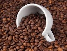 MARKET INSIGHT: Arabica Coffee Extend Gains From RALLY, Rise 1.10 Cents To $1.6480/Lb On Oct 27