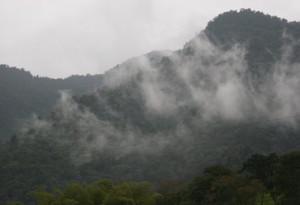 Ecuador34