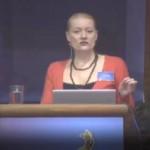 """""""Situación actual de los países productores de café"""" por Maja Wallegren"""