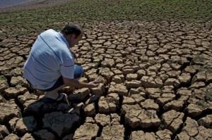 DOUNIAMAG-BRAZIL-ENVIRONMENT-CLIMATE-DROUGHT
