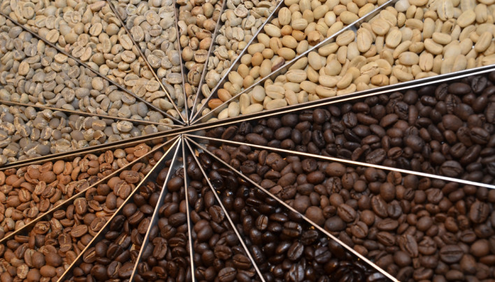 SPECIAL REPORT: Investors Say Coffee Prices Could Be About To Surge