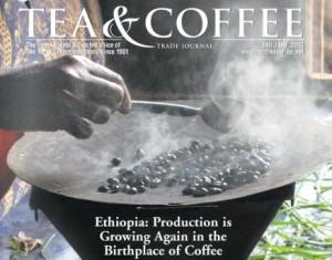 EthiopiaCoverPix