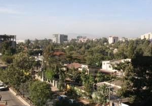 Ethiopia2Pix6