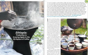 EthiopiaCover2