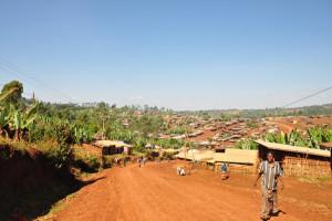 EthiopiaProudMaryAussi3