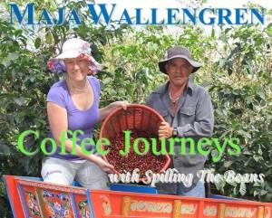 CoffeeJourneysBlogPix