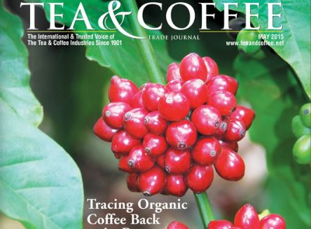 SPECIAL REPORT: The Amazing 85 Years History of Organic Coffee