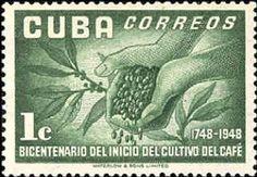 CubaCoffee1