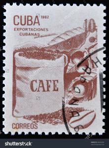 CubaCoffee2