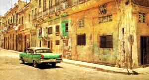 CubaCoffeeByFidelsCafe