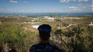 CubaCoffeeGuantanamo3