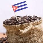 Coffee of The Day: Peaberry From Cuba's Guantanamo Coffee Region, The Mezcal of Coffee