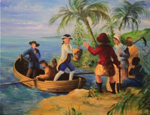 Martinique4