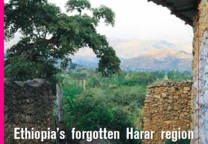 HararStory1